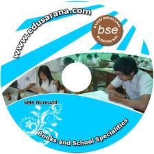Download Multimedia SMK Negeri 1 Cariu